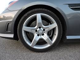 slk300 mercedes 2016 mercedes slk300 review autoguide com