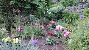 garden design garden design with gardens uamp plants on