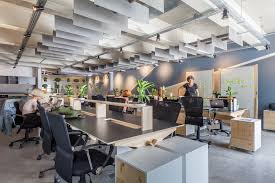 inside tastemade u0027s sleek sao paulo office sao paulo workspaces
