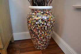 vases design ideas large floor vases uniquewise modern large