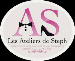 agence organisation mariage les ateliers de steph organisation mariage wedding planner rennes