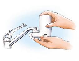 kitchen faucet with filter beautiful kitchen faucet water filter best kitchen faucet