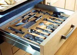 Kitchen Cabinet Pull Out Shelves by Furniture Home Ikea Kitchen Pan Organizers Cabinet Slide Out