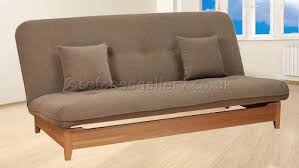 Slumberland Sofas Slumberland Avon Clic Clac Sofa Bed Buy Today
