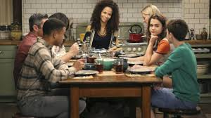 Seeking Episode 10 Couchtuner The Fosters S05e010 Season 5 Episode 10 Freeform