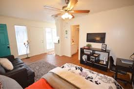 hyde park 1 bedroom apartments the 5 best affordable austin apartments right now may 20