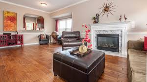 104 of asking price offers 17 days successful staging