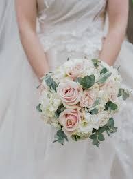 wedding flowers glasgow eleganza sposa glasgow wedding groom wedding and wedding