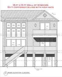 New Home Construction Plans by Waterfront Homes New Construction For Sale Janzer Builders