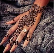 henna more mehndi harkous henna pinterest hennas mehndi