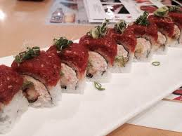 hana japanese cuisine japanese restaurant printable coupons sushi more