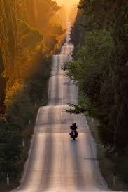 long road moto boot 23 best motorcycle memes images on pinterest motorcycle quotes