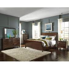 Contemporary King Bedroom Sets King Size Bed King Size Bed Frame U0026 King Bedroom Sets Rc Willey