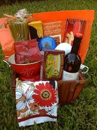 sesame easter basket gift baskets r us