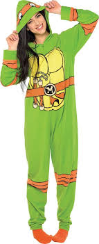 1058 best geeky fashion images on pajamas