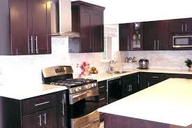 ikea dubai hickory kitchen cabinets wholesale kitchen cabinets ikea dubai