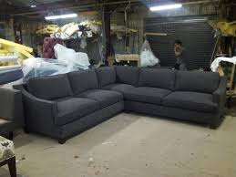 Gray Microfiber Sectional Sofa Wonderful Sectional Sofa Design Grey Best Ideas Couches With