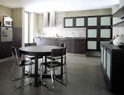 Veneer For Kitchen Cabinets by Wood Veneer Kitchen Cabinet Wood Grain Kitchen Cabinetry Wooden