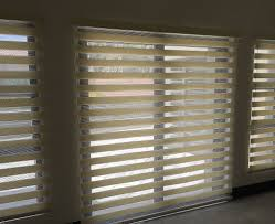 blinds for best price and service call interiors inc