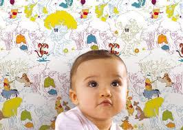 kids wallpaper kids wallpaper supplier in delhi wall rich wallcoverings