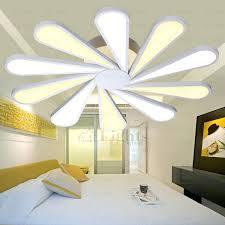 acrylic ceiling fan blades acrylic ceiling fan clear acrylic ceiling fan blades pmdplugins com
