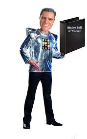 Halloween Costumes Robot 29 Cool Costumes Images Halloween Costumes
