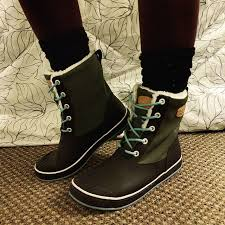 best 25 bow boots ideas best 25 winter boots for ideas on clothes