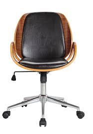 amazon com boraam 97911 mira desk chair kitchen u0026 dining