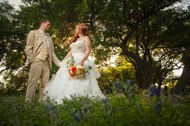 diy new braunfels wedding jason and shay azulox visuals