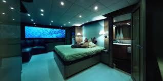 les plus belles chambres chambre du monde 11 avec quelles sont les belles chambres