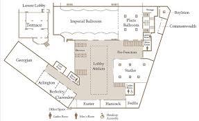 hotels floor plans eeri 2015 am