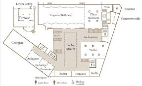 marvellous floor plan simulator ideas best idea home design