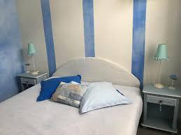 chambres d hotes le pouliguen chambres d hôtes chalet lakmé chambres d hôtes le pouliguen