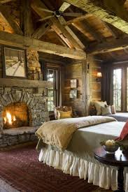 Rustic Bedroom Ideas 30 Rustic Bedroom Designs To Give Your Home Country Look