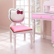 Pink Armchair Design Ideas Chair Design Ideas Cute Bedroom Desk Chair For Kids Room Bedroom