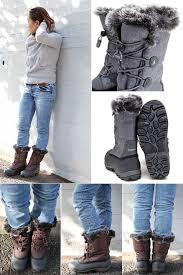 womens boots kamik metrotrip rakuten global market kamik momentum 1600321