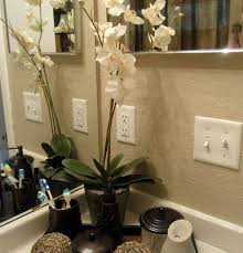 small guest bathroom decorating ideas guest bathroom decorating ideas gurdjieffouspensky com