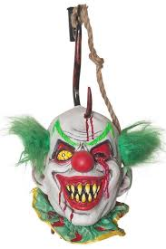 Outdoor Halloween Carnival Decorations by 102 Best Circus Gone Wrong Theme Halloween Images On Pinterest
