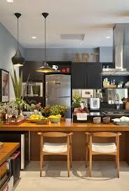 repeindre les murs de sa cuisine 1001 idées pour décider quelle couleur pour les murs d une