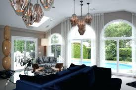 luxe home interiors luxe home skleprtv info