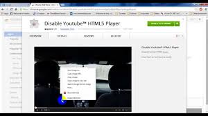 download youtube idm mp4 get rid of webm format and download mp4 using idm youtube