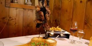 potence cuisine hôtel restaurant du crêt terroir tourisme