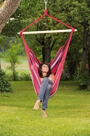 hammock swing chair indoor
