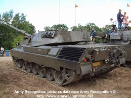 modern army vehicles modern worldwide armoured vehicles defencetalk forum