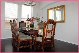 9036 wiggins drive fort worth tx 76244 us keller home for sale