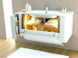 creative bathroom storage ideas creative small bathroom storage ideas home decor creative bathroom