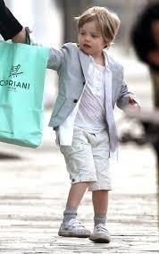 dress like a boy talk like a how to pick u2013 always fashion