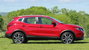 green nissan rogue 2018 nissan rogue review and specs youtube