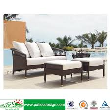 Low Price Patio Furniture - rattan furniture price rattan furniture price suppliers and
