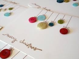 148 best diy cards images on pinterest cards thank you cards